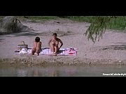лесби порно бассейн