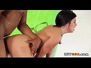 жопа секс порно видео