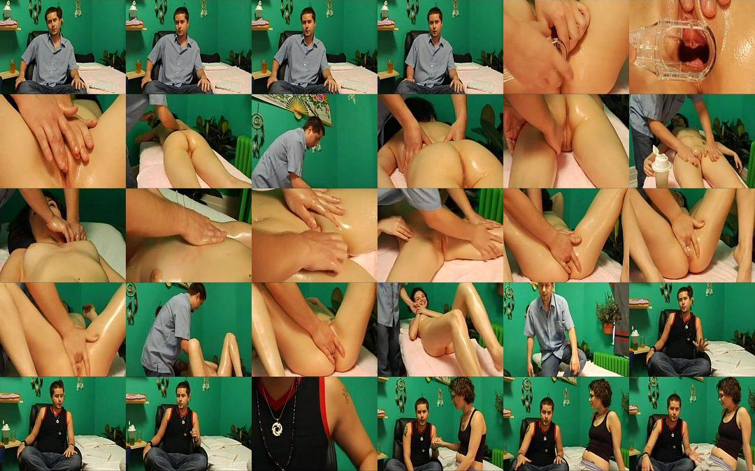 tehnika-seksa-posobie-dlya-nachinayushih