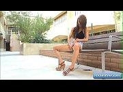 откровенное порно фото в контакте из г.сумы