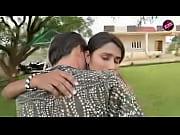 House Owner Daughter Romance with Milk Boy in telugu, hot servant mallu Video Screenshot Preview