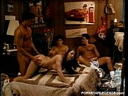 Picture 3 guys take turns fucking college slut