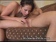 Порно видео женская доминация страпон