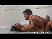 смотреть эротические видео девушек