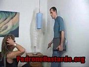Смотреть порно голодная мамаша глотает сперму с сына