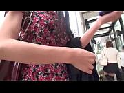 секс молодой красивой телки со старым пекинером онлайн видео
