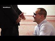 Видео русский секс с молодой мачехой пока папа на работе