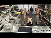 Massage erotique lyon massage erotique gard