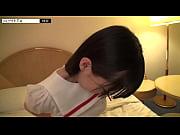 xvideosエロ動画 素人投稿・個人撮影 春から教職に就くカリンちゃんが1年振りのSEXを収録~!