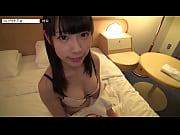 【シロウトTV】素人AV体験撮影!小学校教師・22歳・花梨さん