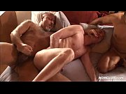 mature bareback orgy – Gay Porn Video