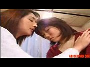 Picture Asian Lesbian Sucks and Fucks with a Strapon-f70:...