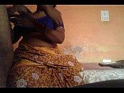 Mani Aunty shows pussy ...