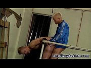 Picture Athletes movies gay porn and white hunks nak...