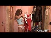 Русские деревенские девушки в русской бане
