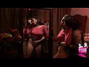 уроки группового секса видео