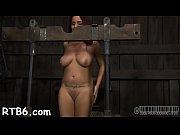 проститктки чебооксарах
