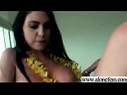Эротические видео госпожа зрелые толстушки