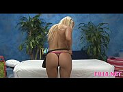 Знойная бабёнка в порно видео фото 440-470