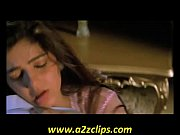 Mamta seducing saif, www gujrati akatar mamta soni sex photo comil actress oviya hot lip locks and boob press videosndia ki sabse sundar ladki sex videohojpuri bhabhi xxx video Video Screenshot Preview
