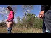 порно видео женщин за 45