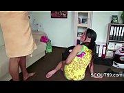 порно видео молоденькие киски
