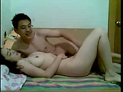 Picture Chinese Young Couple Homemade