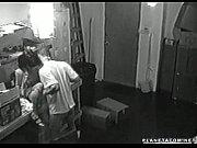 Фильмы онлайн порно русское трахают маму и дочку