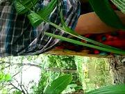 Sextreffen erfahrungen swinger schwarzwald