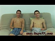 Picture Sexiest naked gay hairy indian men movie fir...