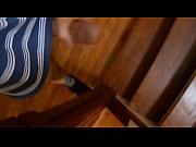 Секс скрити камера яапоня массажист