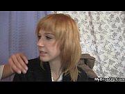 Порно русское в метро при всех