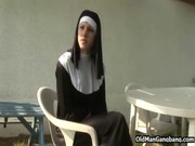 Sinful nun depraved and fucked view on xvideos.com tube online.