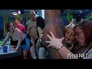 Thaimassage visby eskort tjejer i göteborg