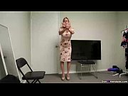 Ученица трахнула учителя видео