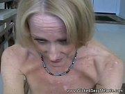 мамки порно видео девушки