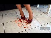 Tomato Trampling