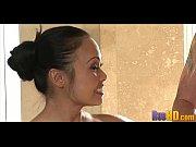 Смотреть видео переодевания в женщину