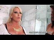 Порно видео девушек которые сосут члены
