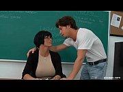 секс видео со актрисами