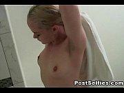 Частный фото праститутак