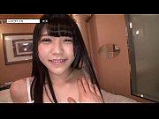 【素人】本当にシロート?天使すぎるS級美少女の1本限定AV出演キタ━━(*゚∀゚*)━━!!(shiroutotv)