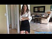 порно онлайн женщин за 40 с волосатой писькой