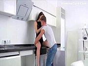 порно он-лайн секс с доярками в силе