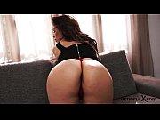 Renamon порно фото