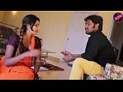 Hot Mallu Servant Romance With Owner in telugu, dise mallu hot Video Screenshot Preview