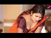 Picture Hot Mallu Servant Romance With Owner in telu...