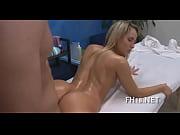 смотреть онлайн красивое порно в hd 720 качестве