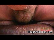 Девственник парень порно онлайн