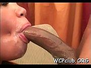 порно ролики смотреть лесбиянки дилдо